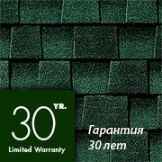 GAF Timberline Prestique 30